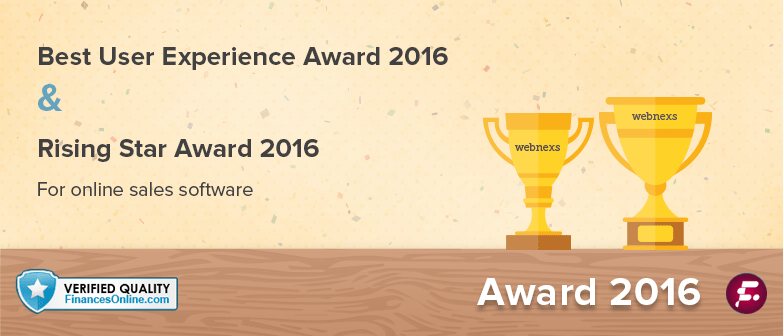 best-user-experience-award-2016
