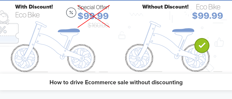 How-to-drive-Ecommerce-sale-without-discounting