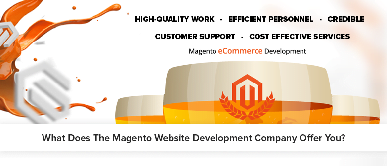 What-does-the-Magento-Website-Development-Company-Offer-You