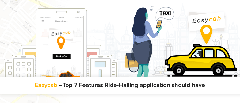 Eazycab-–Top-7-Features-Ride-Hailing-application-should-have