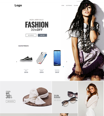 magento-theme-10.png