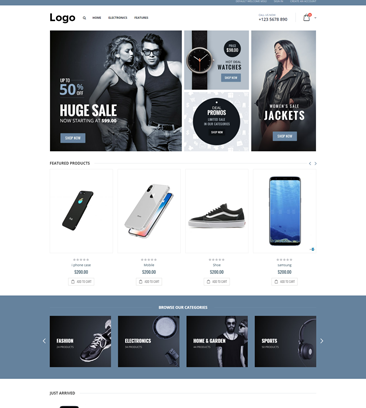 magento-theme-14.png