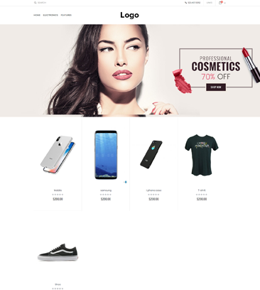 magento-theme-15.png