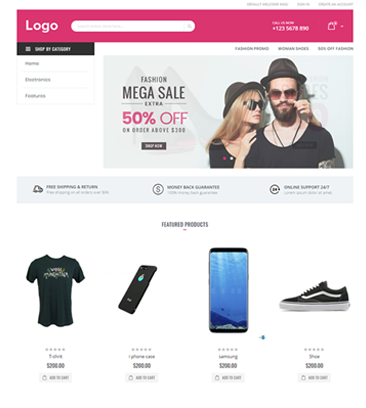 magento-theme-16.png