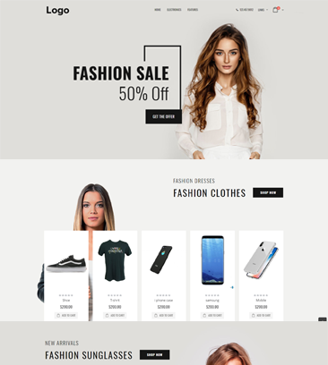 magento-theme-17.png