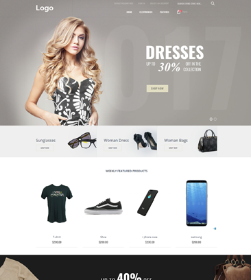 magento-theme-18.png