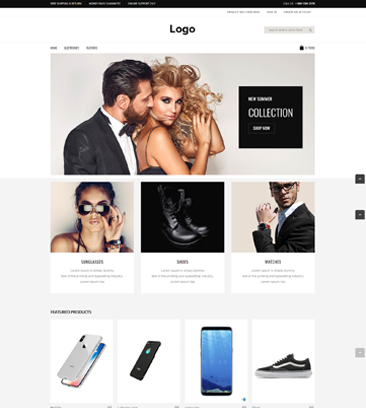 magento-theme-19.png