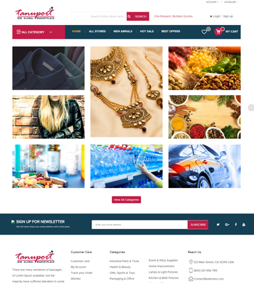 magento-theme-5.png